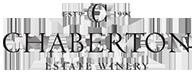 Chaberton Estates Logo